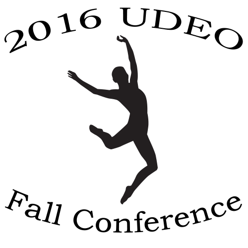 UDEO 2016 Fall Conference