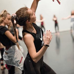 Dance-Class-uplook