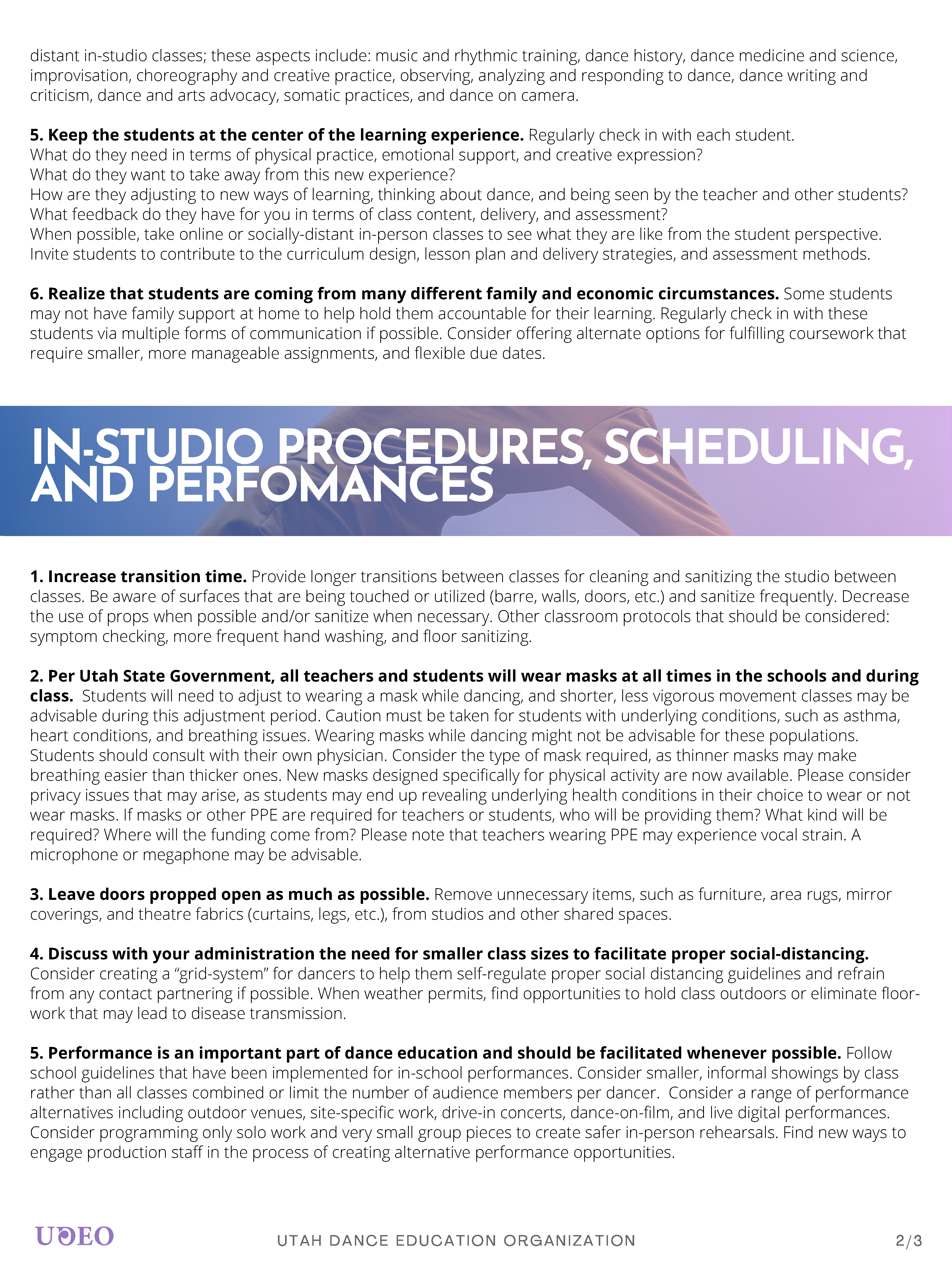 UDEO_Covid_19_Guidelines_Page_2