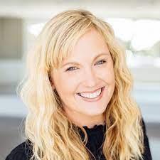 Lori Higbee
